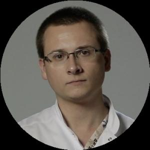 Никишков Алексей Сергеевич